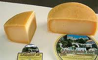 Livanjski sir od danas na tržištu EU