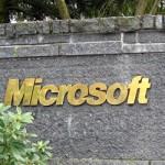 Microsoft donirao Crvenom krstu vrijedan softver