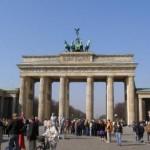 Njemačka: Industrijska proizvodnja u većem padu od očekivanog