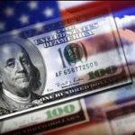 Amerika i dalje na ivici fiskalne provalije