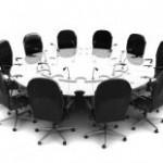 Uspješan ministarski sastanak u Briselu