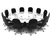 sastanak