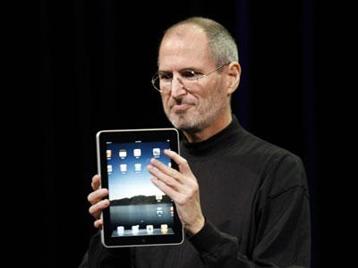 Kako je Steve Jobs objasnio razliku između milijardera i običnih ljudi
