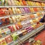 Veliki trgovinski lanci ugrožavaju agroindustriju