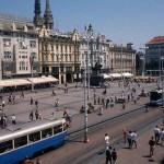 Potrošačke cijene u Hrvatskoj pale četvrti mjesec zaredom