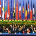 Senatori traže drugu lokaciju za samit G20