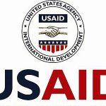 Rusija zatvara kancelariju USAID u svojoj zemlji