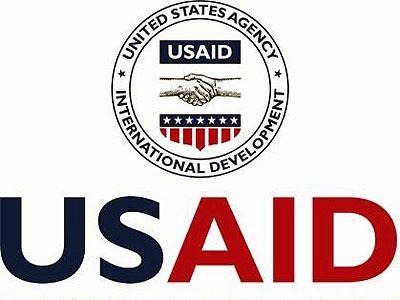 USAID/Farma dva: Diskusija o prioritetima u Brčkom, Tuzli i Bijeljini