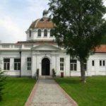 Slovenci zainteresovani za ulaganje u banjski turizam Srbije