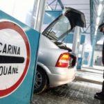 Građani bez problema u Hrvatsku, izvoz rigorozniji