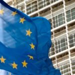 EU traži kaznu za Grčku zbog toksičnog otpada