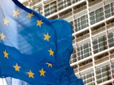 Trgovinske napetosti sa SAD-om: Evropska komisija smanjila prognozu rasta za evrozonu