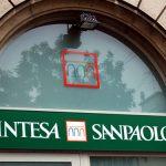 Povoljni krediti Intesa Sanpaolo banke