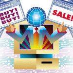 U online oglašavanje uloženo 36,2 milijarde evra