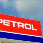 Akcionarima  Petrola smiješi se veća dividenda
