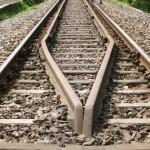 Nastavak štrajka željezničara u Bugarskoj