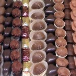 Suficit od slatkiša