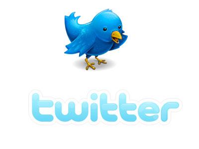 Direktor Tvitera dao otkaz, akcije odmah pale