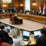 Deset propalih ciljeva Vlade Srbije
