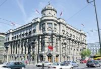 Poslodavci podržavaju antikrizne mjere Vlade Srbije