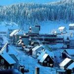Hotel Durmitor i bungalovi na prodaju za 2,8 miliona evra