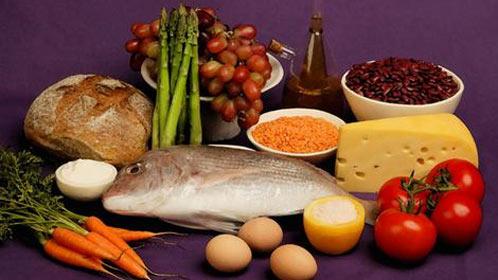 Zdrava hrana – dobar biznis