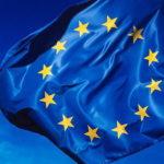Ifo institut: EU treba da izbegne trgovinski rat s Kinom