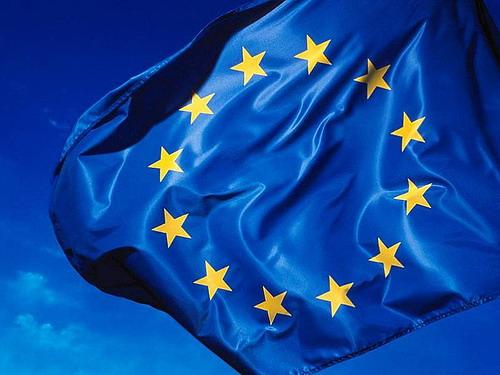EU će nadoknaditi štetu kompanijama zbog sankcija SAD?