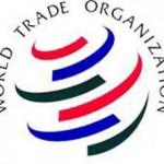 Završna faza pristupanja BiH Svjetskoj trgovinskoj organizaciji
