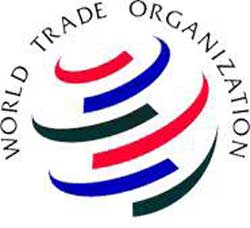 Podgorica pozvana u punopravno članstvo