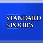 S&P snizio rejtinge Gasproma, Rosnjefta i RŽD