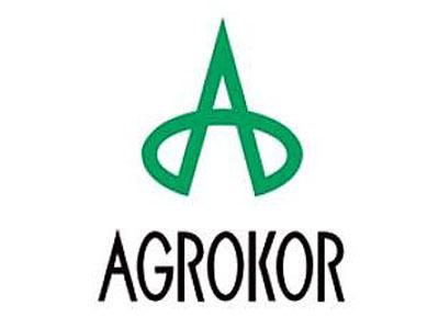 Tolušić: Hapšenja neće naštetiti hrvatskoj poljoprivredi