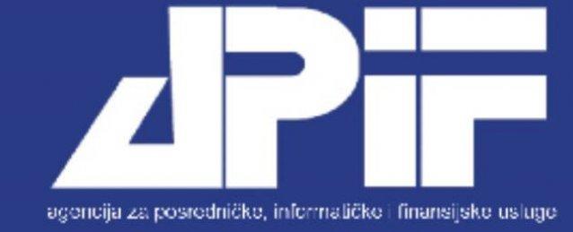 Srbija: APIF ovlašten za izdavanje potvrda za potraživanje starih deviznih štednji