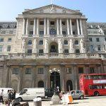 Karni: Referendum već opterećuje britansku privredu