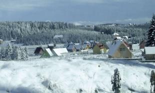Uskoro izgradnja novog ski centra na Goliji