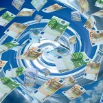 Kineske investicije u Francuskoj u porastu