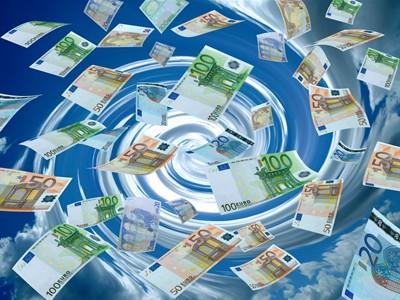 Srpska prioritet u investiranju