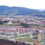 Usvojen budžet Istočnog Novog Sarajeva od 5,4 miliona KM