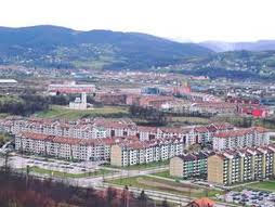 Blokiran račun opštine Istočno Novo Sarajevo