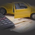 Smanjeno kašnjenje u otplati lizinga
