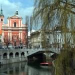 Poraslo poslovno povjerenje u Sloveniji