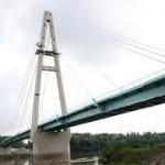 Bugarska zainteresovana za iskustva Srbije u gradnji mostova