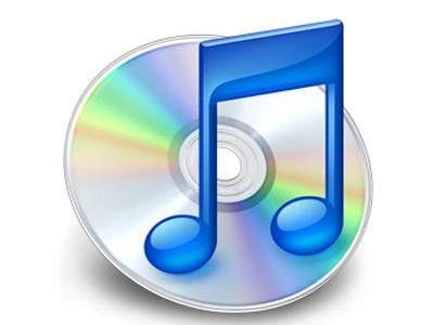 Svjetska muzička industrije zaradila 19,1 milijardi dolara