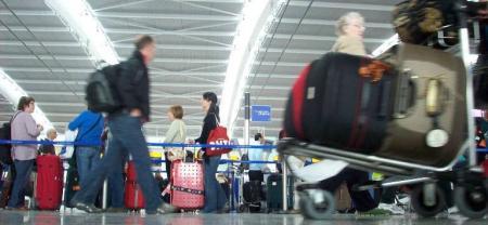 WTTC: Makroekonmski problemi opasniji po turizam od terorizma