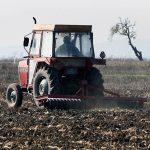 Novosadski Institut nudi pomoć za poboljšanje kvaliteta zemljišta