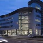 Pet banaka želi Razvojnu banku Vojvodine