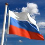 Ruska privreda potonula manje nego što se vjerovalo