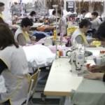 U sivoj ekonomiji u Srbiji 28 odsto preduzeća