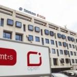 Vlada Srbije: Telekom prodajemo samo za 2,5 mlrd. evra