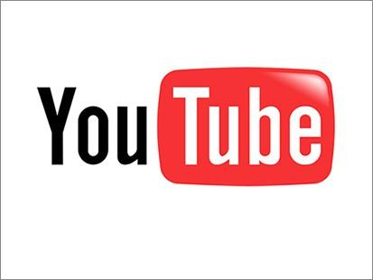 YouTube priprema sajt namjenjen djeci